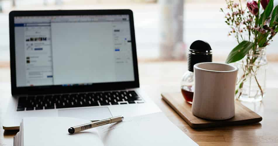5 ways for small business to use copywriting